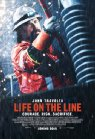 Life on the Line - 2015