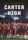 Carter High - 2015