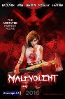 Malevolent - 2016