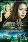 Presumed Dead in Paradise - 2014