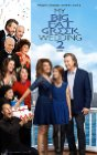 My Big Fat Greek Wedding 2 - 2016