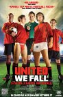 United We Fall - 2014