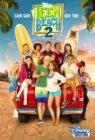 Teen Beach 2 - 2015