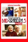 Bad Grandpa .5 - 2014