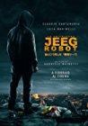Lo chiamavano Jeeg Robot - 2015