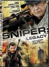Sniper: Legacy - 2014