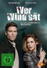 Wer Wind sät - 2015