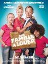 Une famille à louer - 2015
