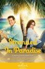 Stranded in Paradise - 2014