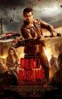 Dead Rising - 2015