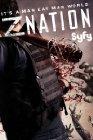 """""""Z Nation"""" - 2014"""