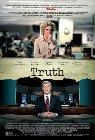 Truth - 2015