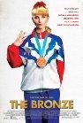 The Bronze - 2015