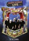 Monty Python Live - 2014