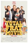Total Frat Movie - 2016