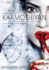Khamoshiyan - 2015