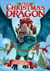 The Christmas Dragon - 2014