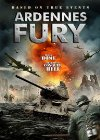 Ardennes Fury - 2014
