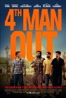 Fourth Man Out - 2015