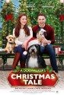A Dogwalker's Christmas Tale - 2015