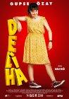 Deliha - 2014
