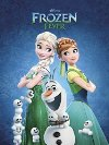 Frozen Fever - 2015