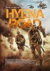 Hyena Road - 2015