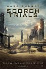 Maze Runner: The Scorch Trials - 2015