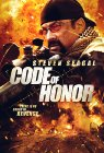 Code of Honor - 2016