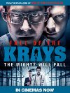 The Fall of the Krays - 2016