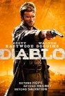 Diablo - 2015