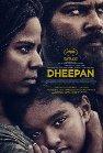 Dheepan - 2015