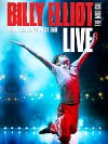 Billy Elliot the Musical Live - 2014
