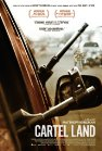 Cartel Land - 2015
