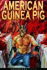 American Guinea Pig: Bouquet of Guts and Gore - 2014
