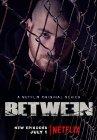 """""""Between"""" - 2015"""