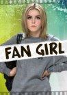Fan Girl - 2015