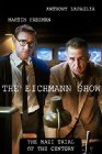 The Eichmann Show - 2015