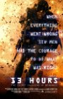 13 Hours - 2016