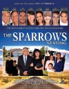 The Sparrows: Nesting - 2015