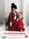 The Scandalous Lady W - 2015