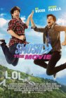 Smosh: The Movie - 2015