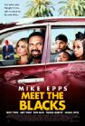 Meet the Blacks - 2016