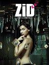 Zid - 2014