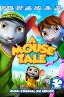 A Mouse Tale - 2015