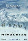 Himalaya - 2015