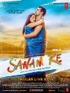 Sanam Re - 2016