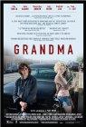 Grandma - 2015