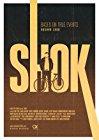 Shok - 2015