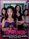 The Reunion - 2015